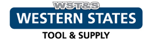Western States Tool & Supply C